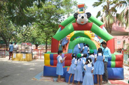 Kids Carnival 1