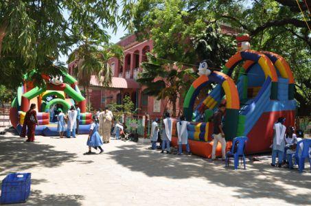 Kids Carnival 11