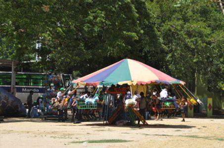 Kids Carnival 12