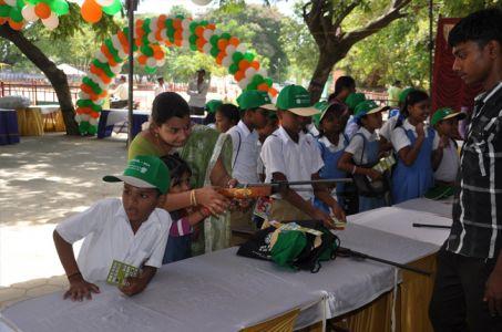 Kids Carnival 2