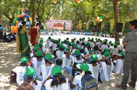 Kids Carnival 7 (1)